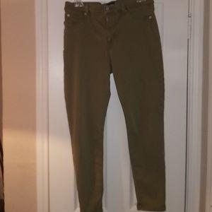 Hudson Jeans, 32